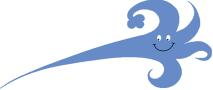 Hyvät Tuulet ryn logo