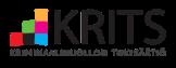logo_kritsside.png